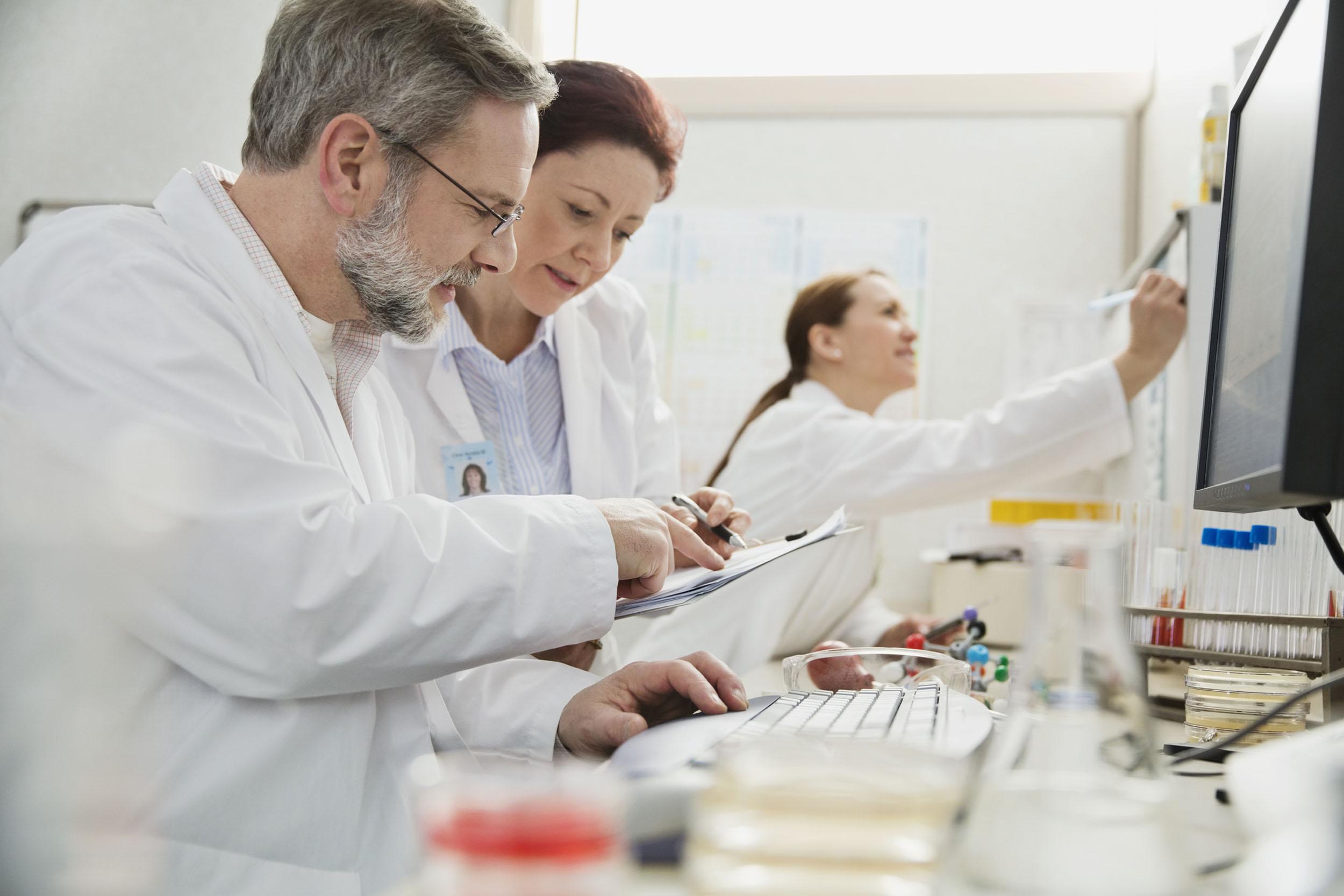 Medizinkanzlei Mohr