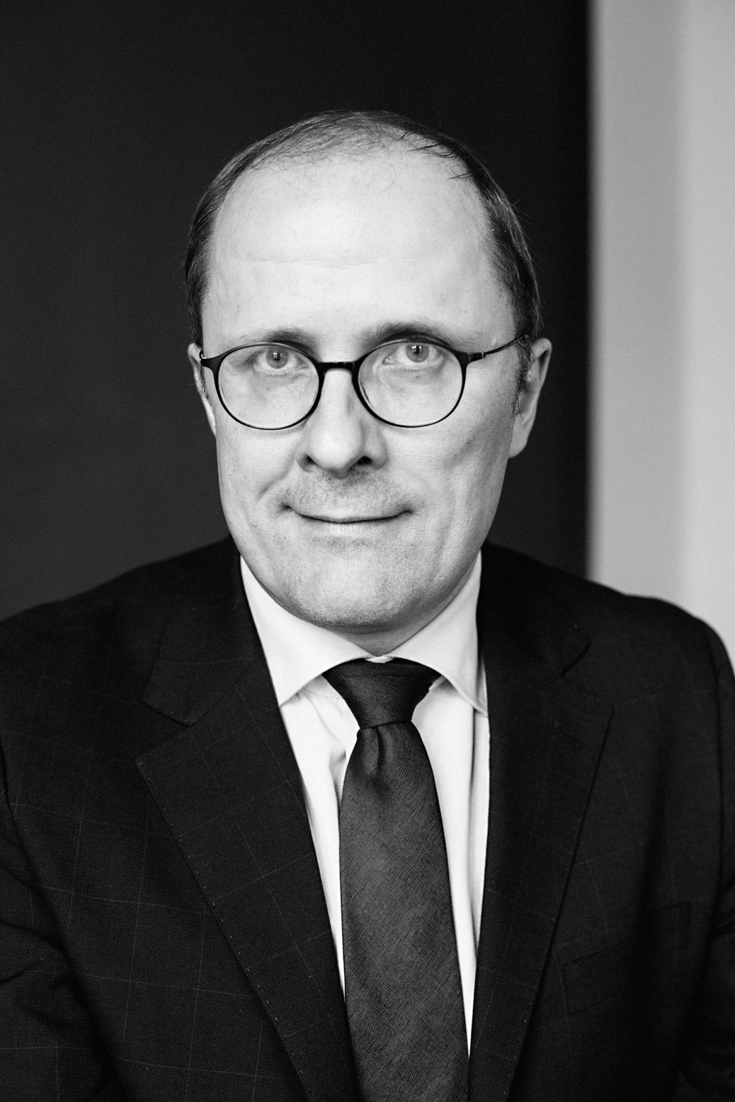 Dr. Matthias Wiemers