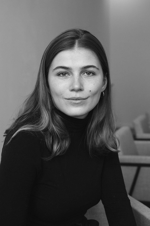 Medizinkanzlei Mohr Delia Elisa Schwarz