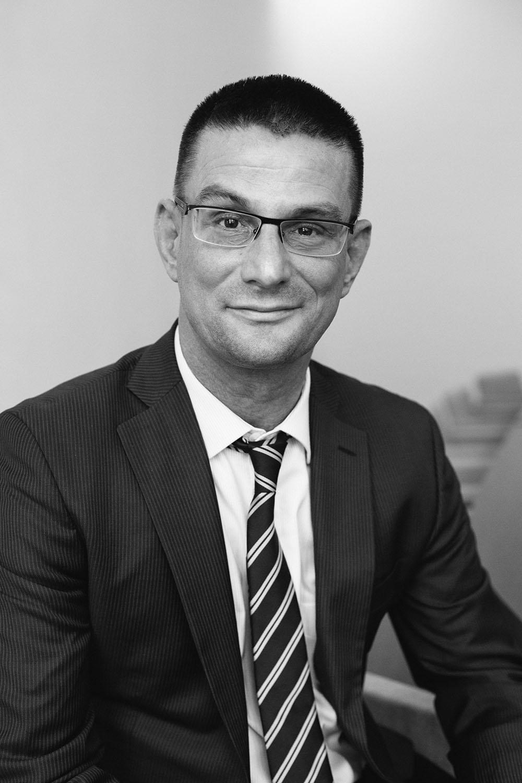 Medizinkanzlei Mohr Gregor Bergner